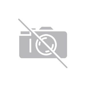 Ноутбук Honor MagicBook 14 256GB Space Gray (Nbl-WAQ9HNR)